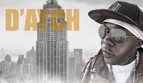 daych2