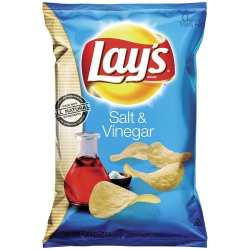 lays-potato-chips-salt-vinegar-10-oz-2835-g