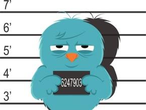 social-media-mistakes-608