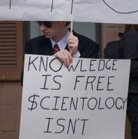 Scientology10