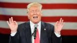 DonaldTrump07252016